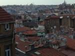 Stockyard is Currently Working Hard in Istanbul!