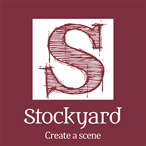 Stockyard-Logo-M