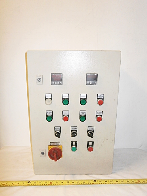 fuse box prop wiring diagrams lol RV Fuse Box 0310107 fuse box ( 60cm x 40 x 26 ) stockyard prop and backdrop hire electrical panel fuse box prop