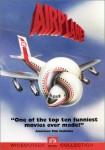 Airplane Film