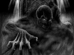 Go Gothic