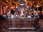 Old Pub Props